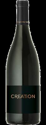 Creation Art of Creation Pinot Noir