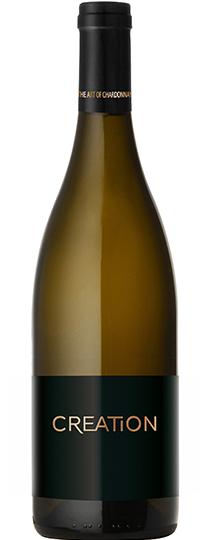 Creation Reserve Chardonnay