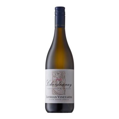 Lothian Chardonnay