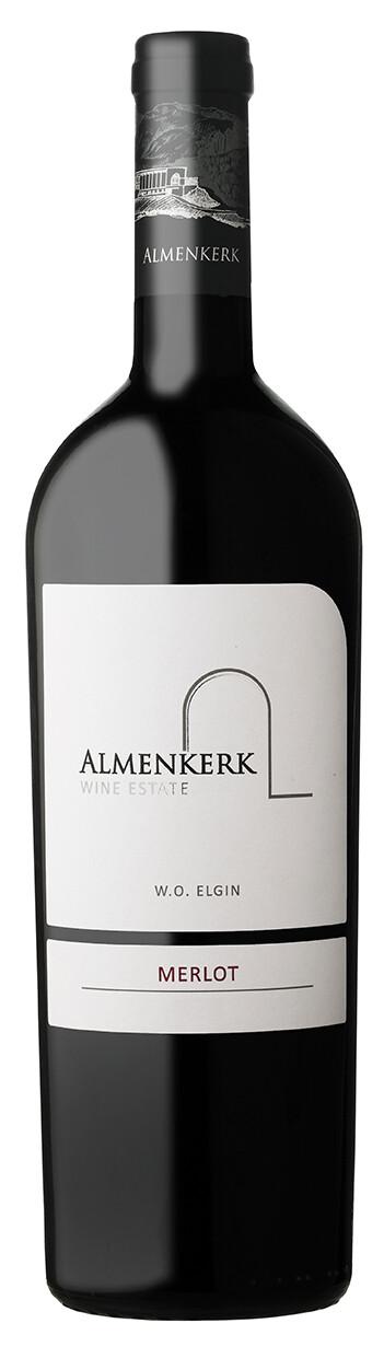 Almenkerk Merlot