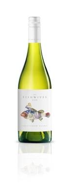 The Fischwives Sauvignon Blanc