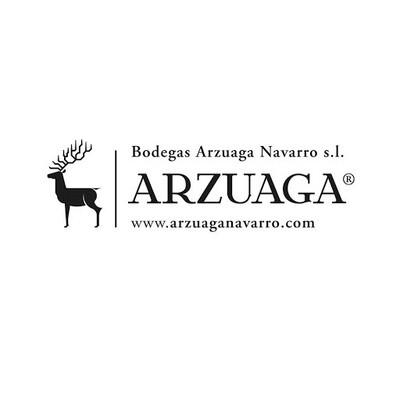 Proefpakket Arzuaga