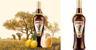 Amarula Cream