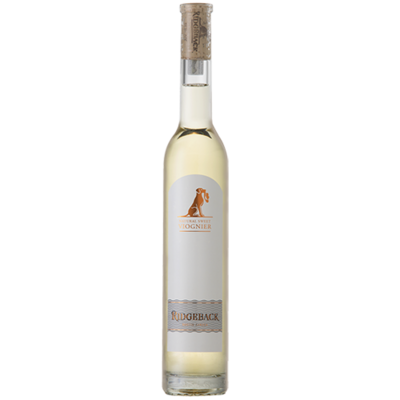Ridgeback  Natural Sweet Viognier 37.50 cl