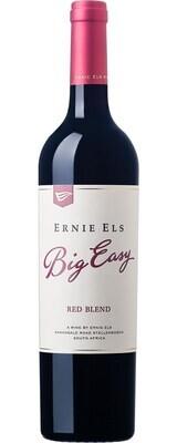 Ernie Els Big Easy Red 2017