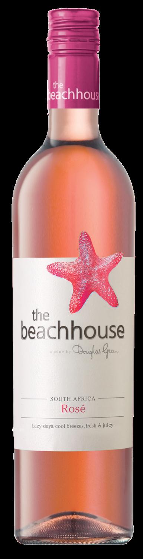 The Beachhouse Rosé