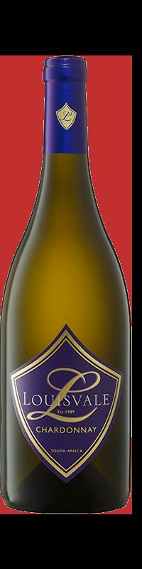 Louisvale Chardonnay