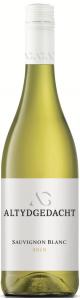 Altydgedacht Sauvignon Blanc
