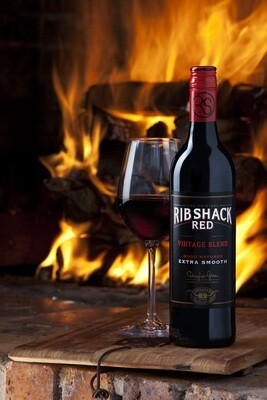 Zomers BBQ basispakket: 5 wit, 2 rosé, 5 rode wijnen