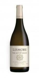 Lismore Age of Grace Viognier