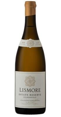 Lismore Chardonnay Reserve