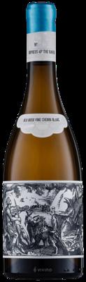 Orpheus & Raven Old Bush Vine Chenin Blanc