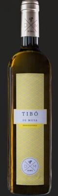 Bodega De Moya Tibo