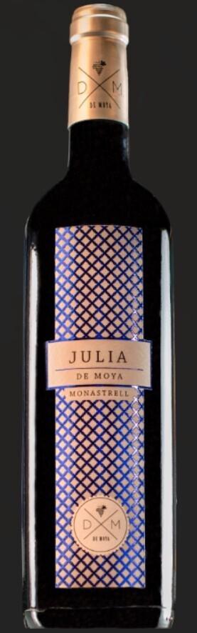 Bodega De Moya Julia