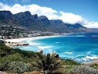 Proefpakket 'De beste zomerwijnen uit Zuid-Afrika'