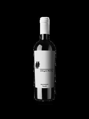 Sauvignon Blanc #