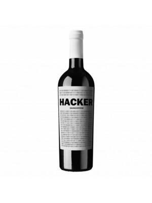 Ferro 13 - Hacker Sangiovese