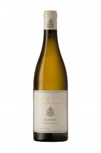 Kruger Sans Chene Chardonnay