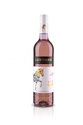 Lusitano Rosé