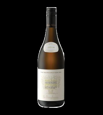 Bellingham  Grenache Blanc Viognier