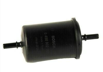 Топливный фильтр Smart Fotwo 450 (BOSCH)