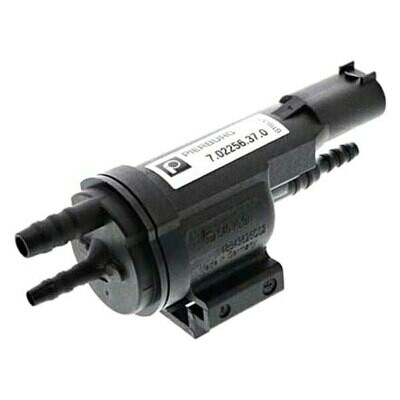 Клапан системы вторичного воздуха Smart Fortwo 451 1.0 бензин