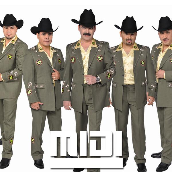 El Tucanazo