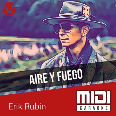 Aire y Fuego