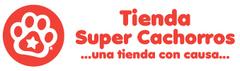 Tienda Super Cachorros - Una tienda con causa