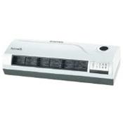 Тепловентилятор AERONIK PHW-2022        (Уточнить цену в магазине )  Тел(8634)681-322 Тел(8634)600-682