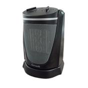 Тепловентилятор AERONIK KRP-5В 1-1.5 kW       (Уточнить цену в магазине )  Тел(8634)681-322 Тел(8634)600-682