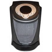 Тепловентилятор AERONIK KRP-5ВE 1-1.5 kW        (Уточнить цену в магазине )  Тел(8634)681-322 Тел(8634)600-682