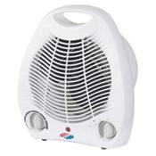 Тепловентилятор AERONIK FH-03PH 1-2kW        (Уточнить цену в магазине )  Тел(8634)681-322 Тел(8634)600-682
