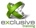 Exclusive Training