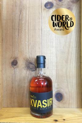 Horn Cider Kvasir*