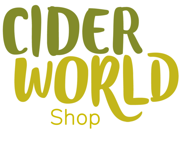 CiderWorld Shop