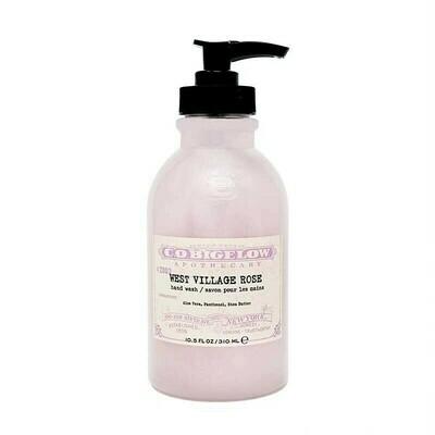C.O. Bigelow West Village Rose Hand Wash