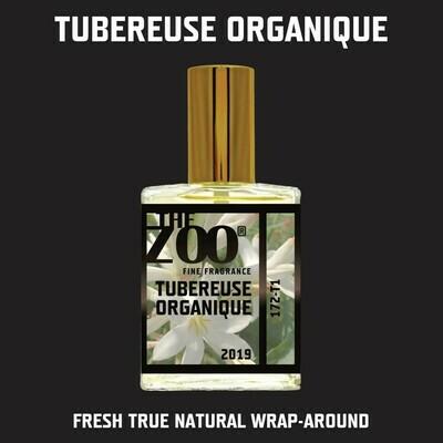 The Zoo Tubereuse