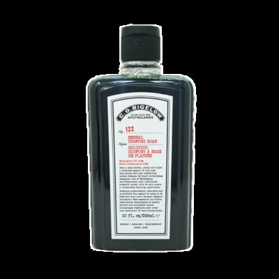 C.O. Bigelow Herbal Comfort Soak