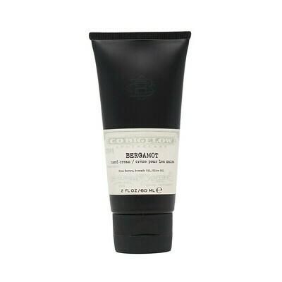 C.O. Bigelow Bergamont Hand Cream
