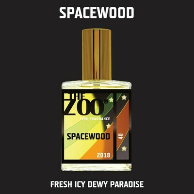 The Zoo Spacewood