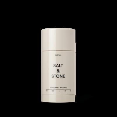 Salt and Stone Santal Formula N1
