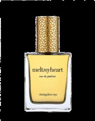 STRANGELOVE Melt My Heart Eau de Parfum