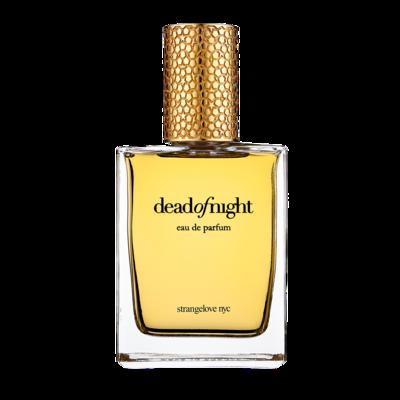STRANGELOVE Dead of Night Eau de Parfum