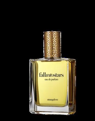 STRANGELOVE Fall into Stars Eau de Parfum