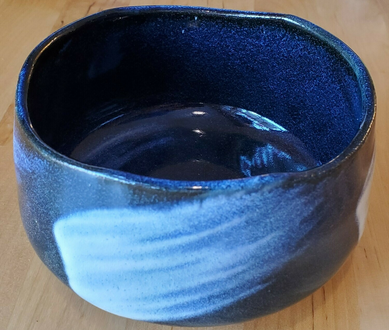 Matcha-wan - W-113 Blue