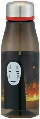 Water Bottle - Kaonashi (No Face) - 500ml