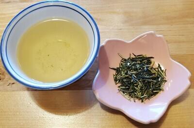 Kukicha - Green Tea