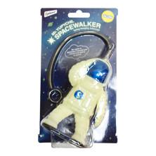 Mr. Yupychil Space Walker - Blue