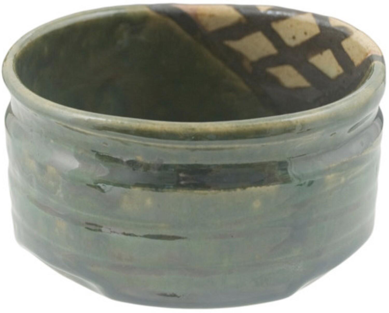 Matcha-wan - 4313-H02 Green